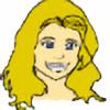elfdemon23's avatar