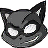 Elfdragon12's avatar