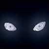elfdrummer512's avatar