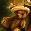 elfdust's avatar