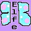 Elfedesmondlichts's avatar