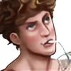 Elfei's avatar