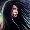 elfeim's avatar