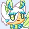 ElfenFang's avatar