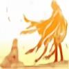 elfenfeuer33's avatar