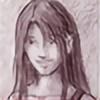 Elfengleich's avatar