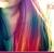 ElfenLied13's avatar