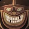 Elfenzorn's avatar