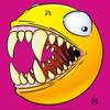 elfeo666's avatar