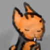 ElfeofMoon's avatar