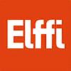 Elffi's avatar