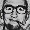 elffists's avatar
