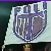 elfi1921's avatar