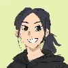 elfie-poptart's avatar