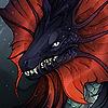 Elfiegami's avatar