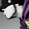 Elfigos's avatar
