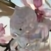 Elfik777's avatar