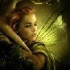 ElfikBook13's avatar
