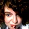 Elfin-Roses's avatar