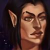 elfinaloria's avatar