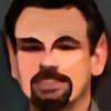 elfinboots1's avatar