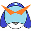 Elfindekeroro's avatar