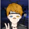 Elfinety's avatar
