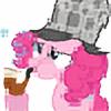 elfinha123's avatar