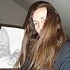 ElfinIllustrator's avatar