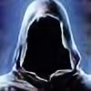 Elfinitra's avatar