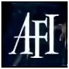 ElfinSorceress0530's avatar