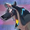 ElfinStray's avatar