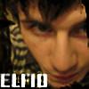 elfio's avatar