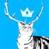 Elfios's avatar