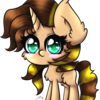 ElfiQa's avatar