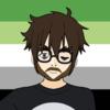 Elfive's avatar