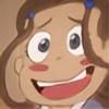 Elfizowa's avatar