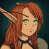 ElfJunker's avatar