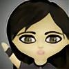 ElfKalluz's avatar