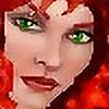 elfkena's avatar