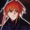 elflady-2001's avatar