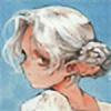 elflling's avatar