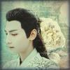 Elflover21's avatar