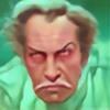 elFLYMAN's avatar
