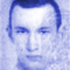 elfman83ml's avatar