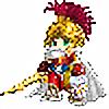 ElfMaster64's avatar