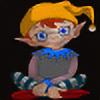 elfme's avatar