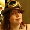 elfmeneluin's avatar