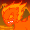elfo78's avatar