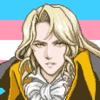 Elfo8792's avatar